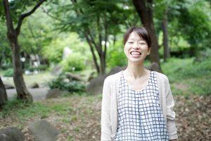 maruyamatomoko